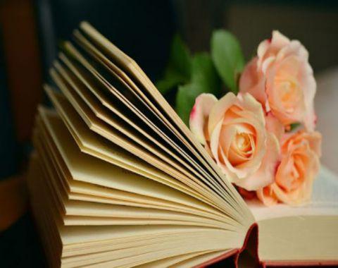 جشنواره مجازی هفته کتاب و کتابخوانی